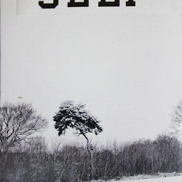 SELF by CLUBuniform