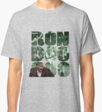 RONDOOOO Classic T-Shirt