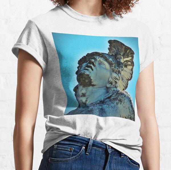 Achilles......... Classic T-Shirt