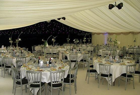 marquees by james03x