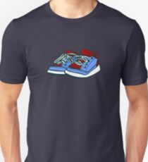 Sports - Baby Trainers VRS2 T-Shirt