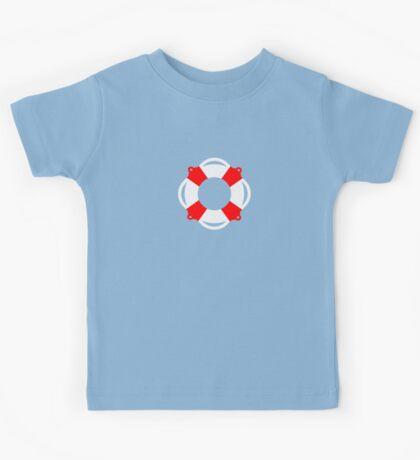 Seaside Safety Ring VRS2 Kids Clothes