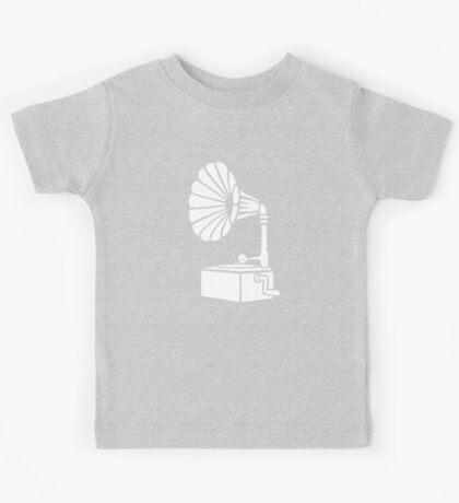 Grammophon VRS2 Kids Clothes