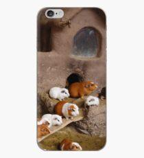 iCuy iPhone Case