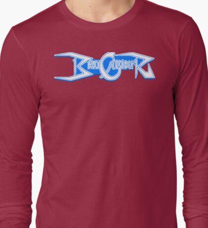 BroCalibuR T-Shirt