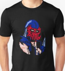 Hokuto Imposter T-Shirt