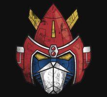 V-Head | Unisex T-Shirt