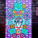 Enmore (January 2013) by Janie. D