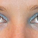 Eyes by JPAube