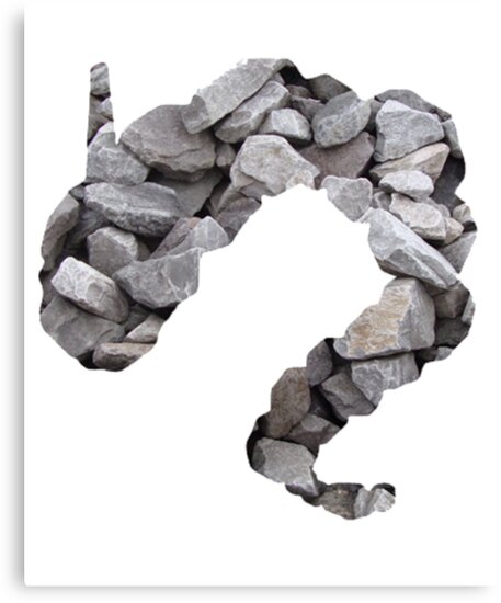 Onix used Rock Throw by G W