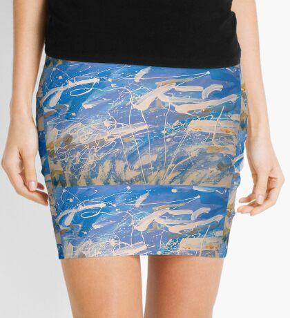 Air1 Australia 6 Mini Skirt