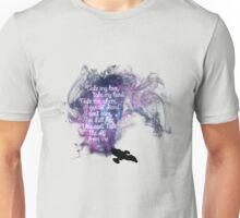 Firefly theme (The Ballad of Serenity) Unisex T-Shirt