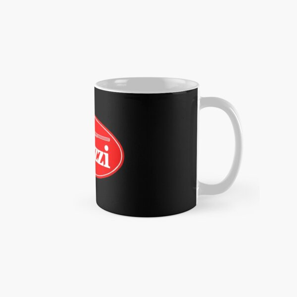 PERAZZI LOGO Classic Mug
