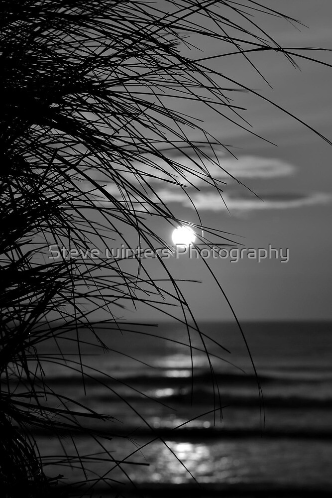 goodbye day by Steve winters Photography