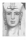 Imagining Merneptah by Aakheperure