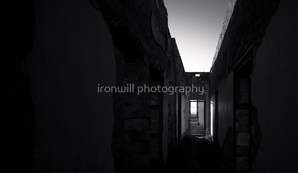 Untitled by ironwill photography