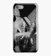 Trio Cover iPhone Case/Skin