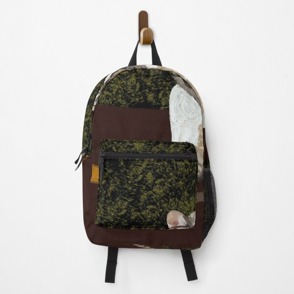 Solgat Backpack