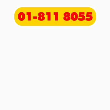 Call Swap Shop - 01-811 8055 by tvcream