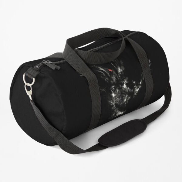 The Tree Spirit  Duffle Bag