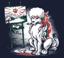 Bobkami | Unisex T-Shirt