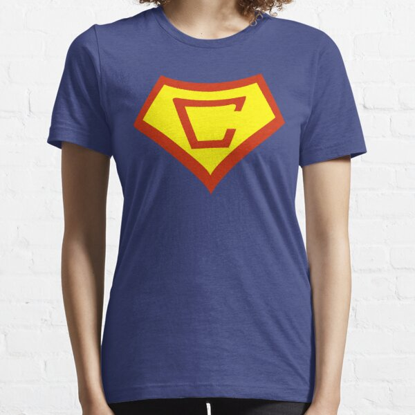 Cooperman Essential T-Shirt