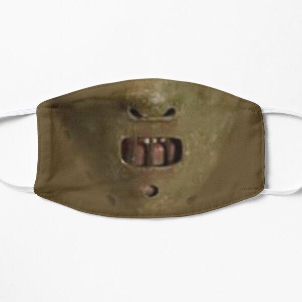 Annibal Lecter mask Mask