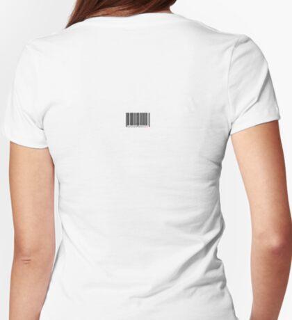 47 (black) T-Shirt
