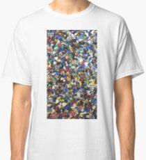 LEGOS Classic T-Shirt