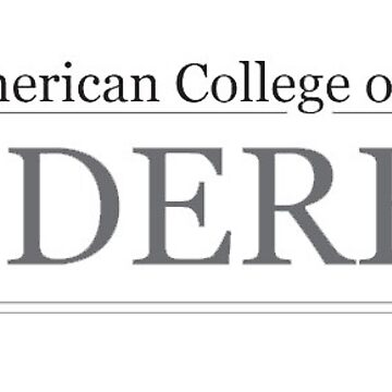 American College of Greece Logo by smwgracer