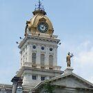 Newark by Bob Hardy