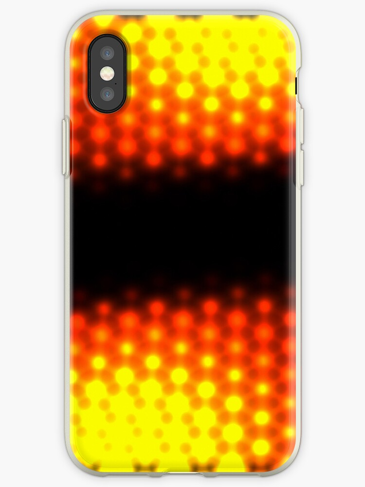 Blurred lights by homydesign