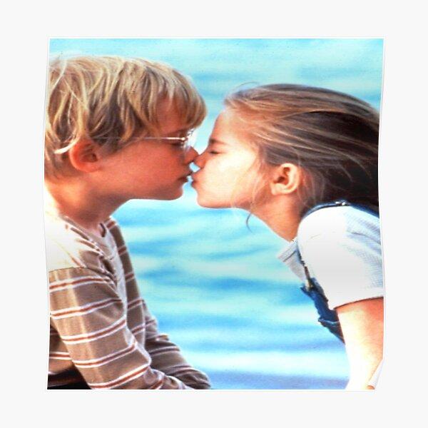 Mädchen lang Brasilianische küssen Habe Homogedanken?