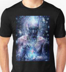 Silence Seekers, 2013 Unisex T-Shirt