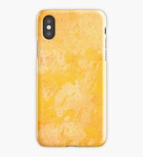 textured grunge wall iPhone Cases iPhone Case