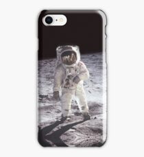 Astro iPhone Case/Skin