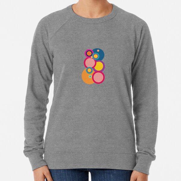 Full Circle Lightweight Sweatshirt
