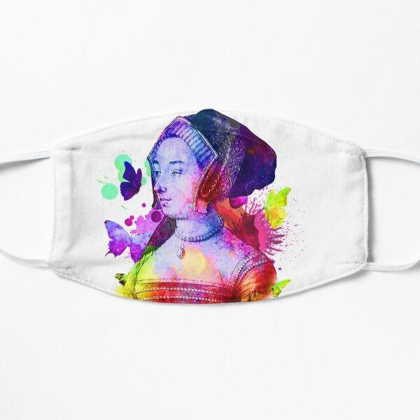 Iconic Queen Anne Boleyn Trophy Wife Shirt Mask
