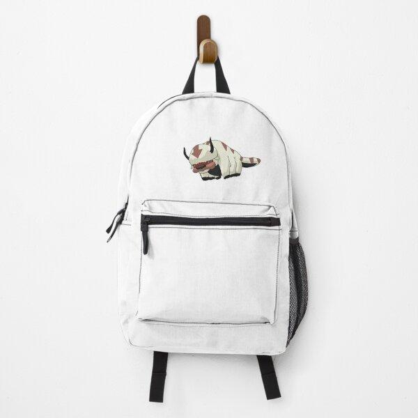 appa Backpack