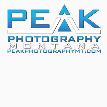 Peak Photography by riotmkr