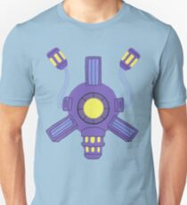 Octus Unit- Magnifiy! T-Shirt