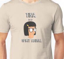My Spirit Animal Unisex T-Shirt