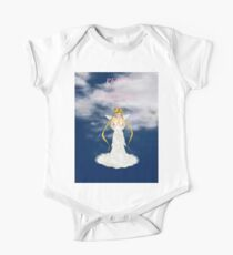 Peace & Serenity Kids Clothes