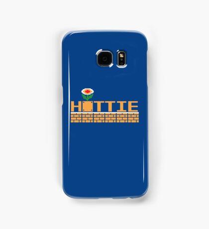 """Little """"Hottie"""" Samsung Galaxy Case/Skin"""