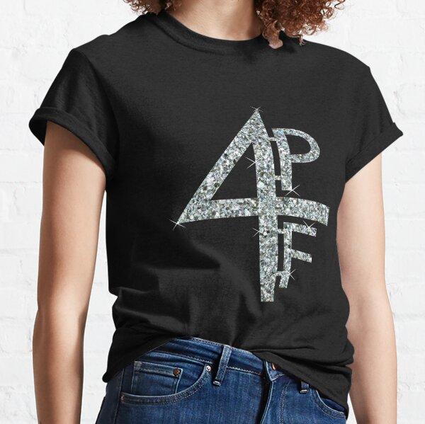 4PF lil Baby 2020 Classic T-Shirt