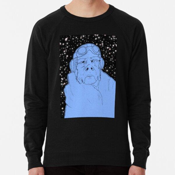 Kuiil  Lightweight Sweatshirt