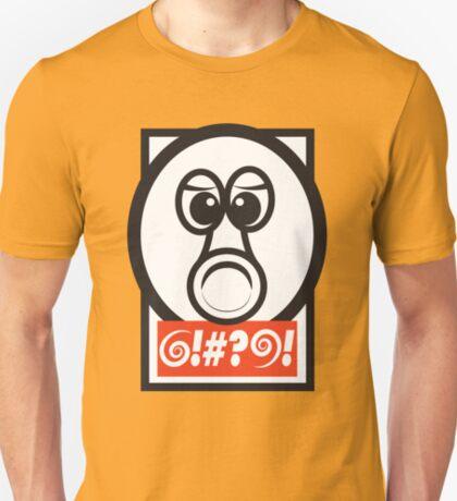 QBEY! T-Shirt
