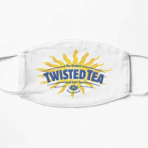 Twisted tea Mask