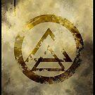 emblem by MyLugent
