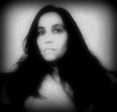 Black & White... by shelleybabe2